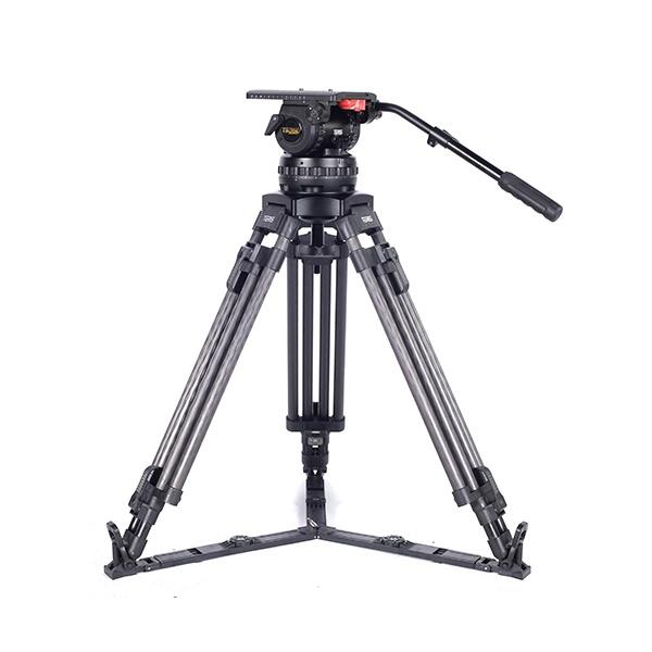 헤드 삼각대 키트 TS350CF