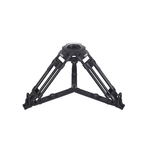 숏베이비삼각대 50kg지지 TS1060AL