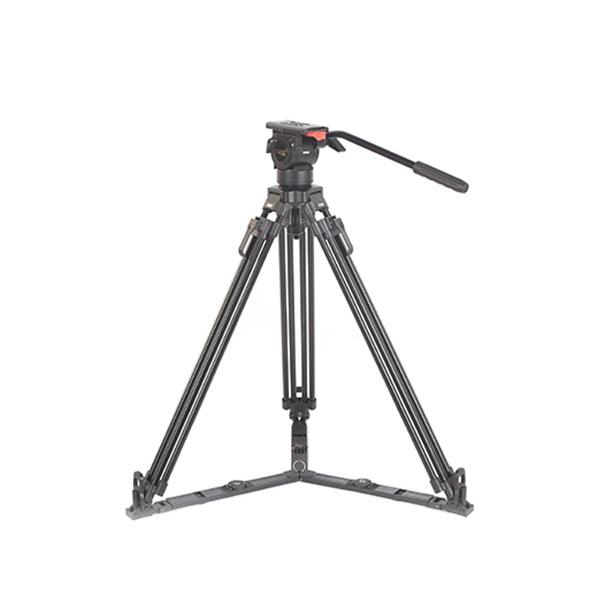 방송장비 삼각대 TS50AL