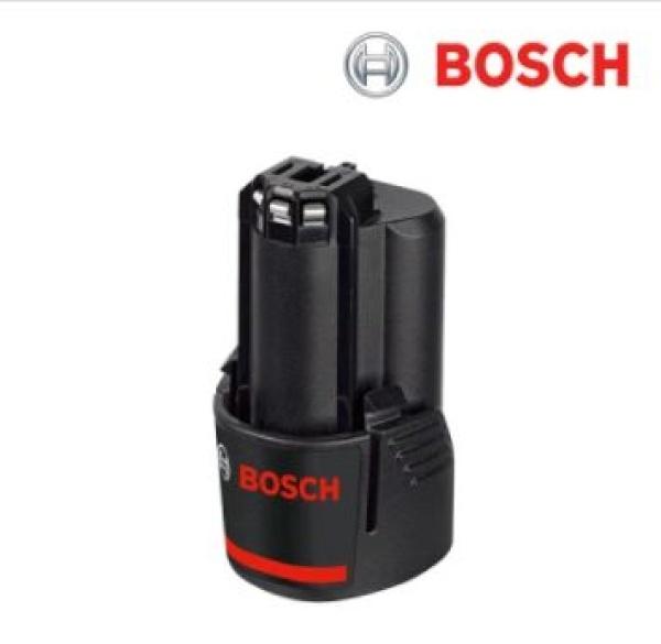 보쉬 GBA 10.8V 2.0Ah 배터리(1600A001BR)