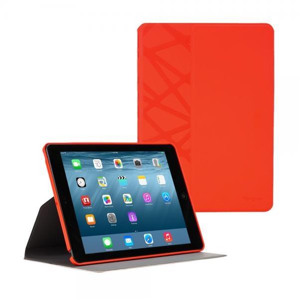 아이패드 에어2 케이스 for iPad Air2 [옵션 선택] [THZ46902AP/오렌지]