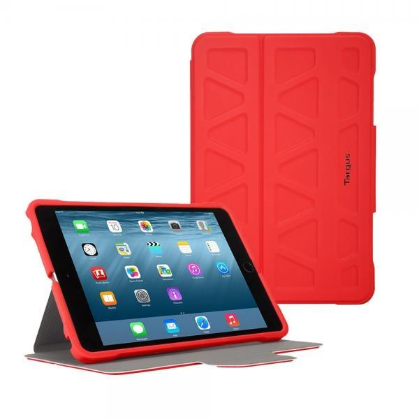 아이패드 미니 케이스 for iPad mini [옵션 선택] [THZ59503GL/레드]