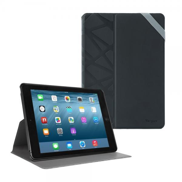 아이패드 에어2 케이스 for iPad Air2 [옵션 선택] [THZ46901AP/블랙]