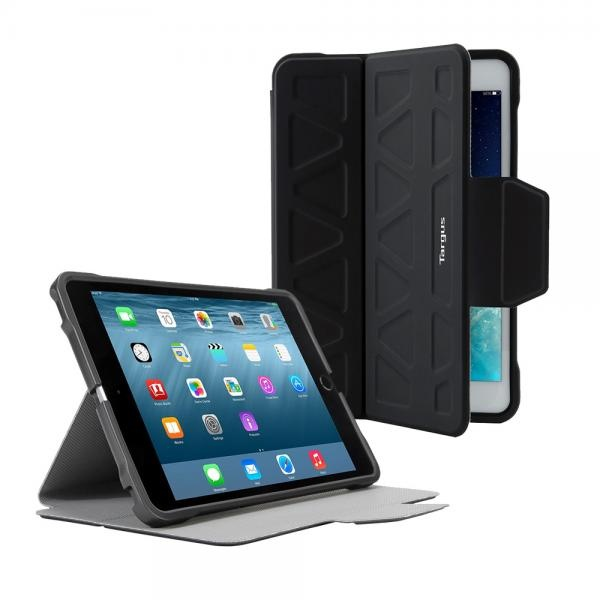아이패드 미니 케이스 for iPad mini [옵션 선택] [THZ595GL/블랙]