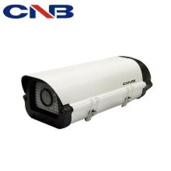 IP카메라, NT22-2LR [200만 화소/가변렌즈 2.8mm-12mm]