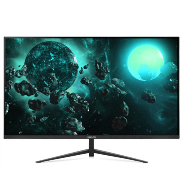 SMACO 27F75 IPS LASER HDR