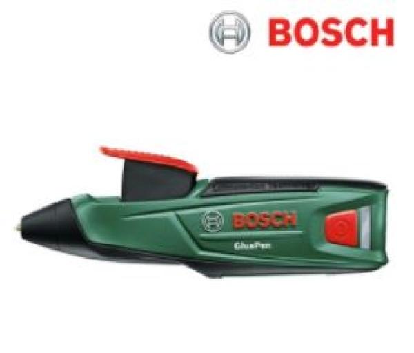보쉬 GluePen 충전 글루펜(06032A20B0)