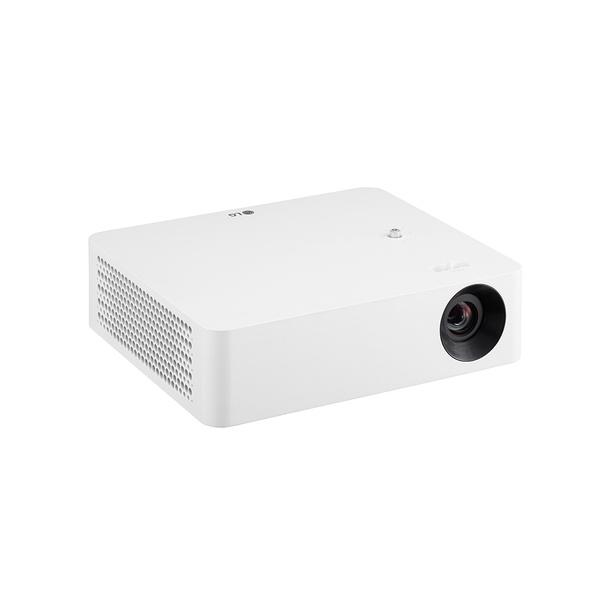시네빔 PF610P [Full-HD(1920x1080)/밝기1,000 안시]