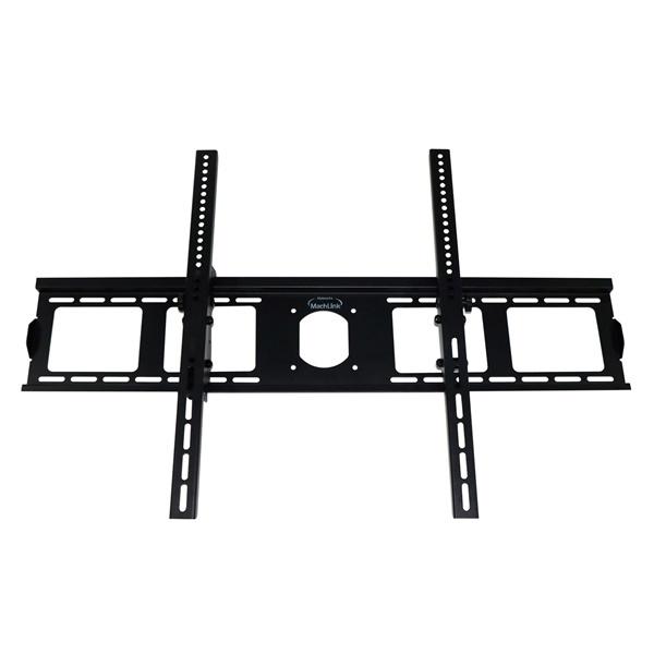 벽걸이형 고정식 거치대, ML-WB960F
