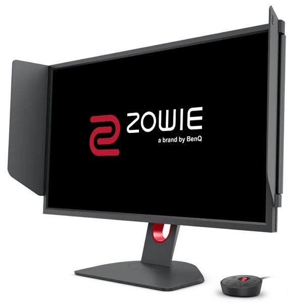 ZOWIE XL2746K 240 DyAc+ 게이밍 [무결점]