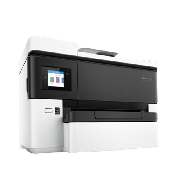 [HP(병행)] HP Officejet Pro 7720 A3 잉크젯복합기(잉크포함)