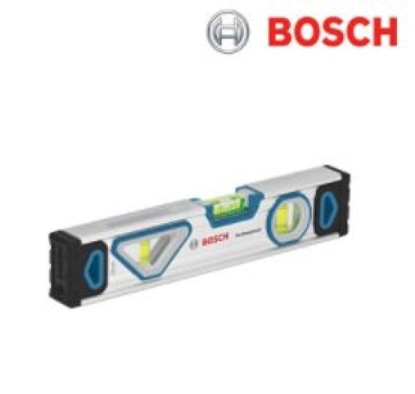 보쉬 25cm 자석 수평기(1600A016BN)