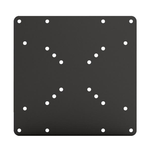 베사 확장 브라켓, LCD-201C [200X200mm]
