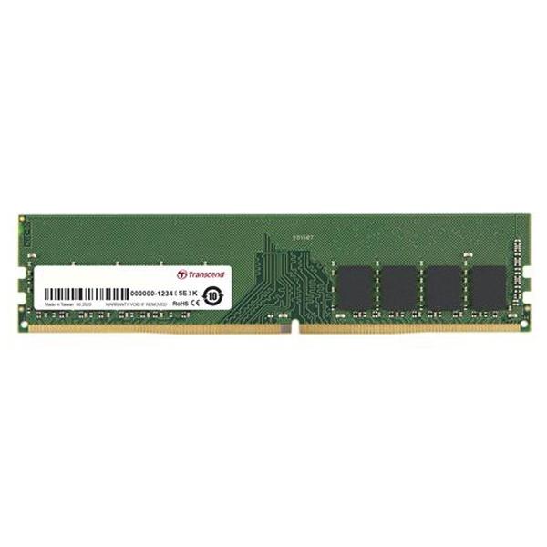 트랜센드 DDR4 4GB PC4-25600 CL22