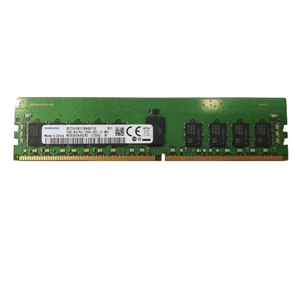삼성 DDR4 16GB PC4-21300 REG ECC (19년도 이전 주차)