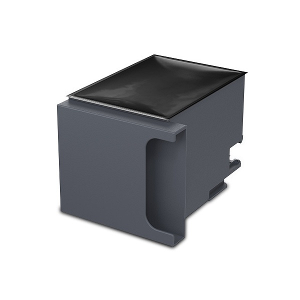 정품유지보수킷 T671400 (WF-C869R)