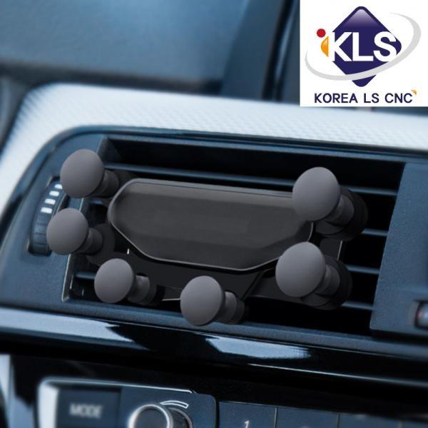 [엘에스씨앤씨] KLS 차량용 거치대 HG-203