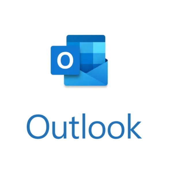 [543-06601] Outlook 2019 (Outlk 2019 SNGL OLP NL) [기업용/라이선스/한글/5개이상 구매가능]