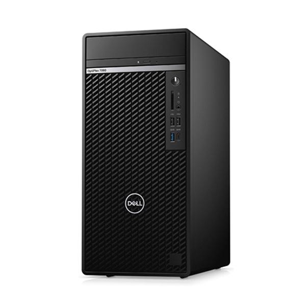 옵티플렉스 7090 MT_I78G1TW i7-10700 (8GB /1TB /Win10Pro) [512GB (NVME SSD) 추가]