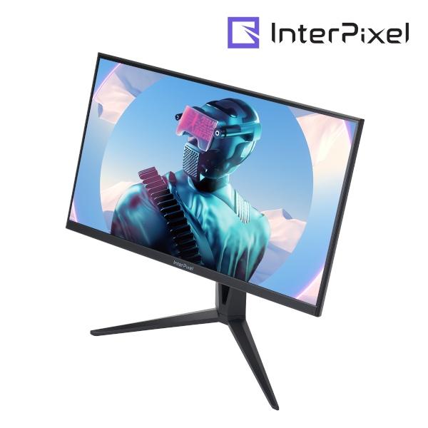 InterPixel IPQ2742 IPS 165 QHD 프리싱크 [무결점]