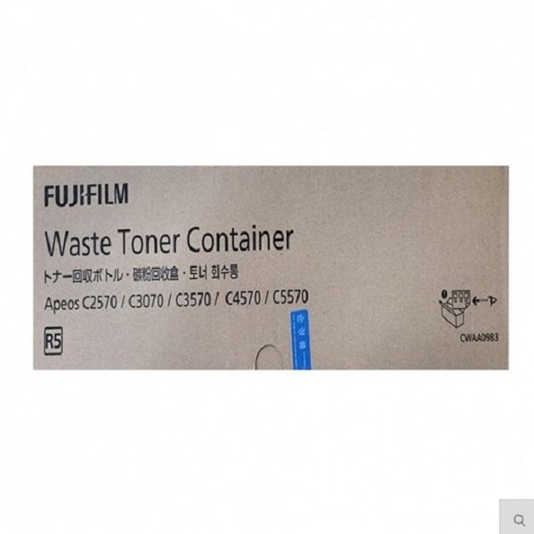 정품회수통 CWAA0983 (AP-C3570)