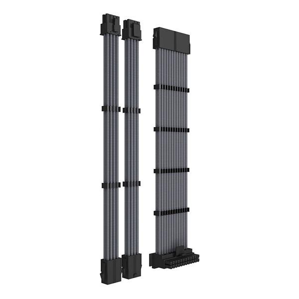 맥스엘리트 PRISM COMBO FOLD 슬리빙 케이블