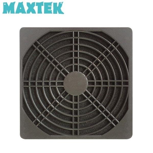 120mm 팬필터 먼지유입 방지  [MT130]