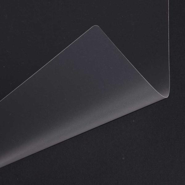 [제본표지] PP 투명 0.2MM [A4/50매/투명]