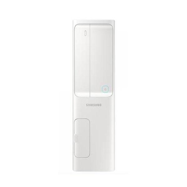 데스크탑5 DM500SDZ-AD3AW [기본제품]