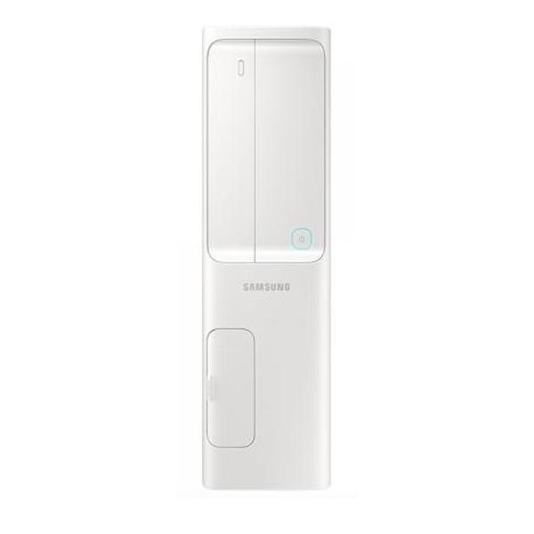 데스크탑5 DM500SDZ-AD3AW [1TB(HDD)추가]