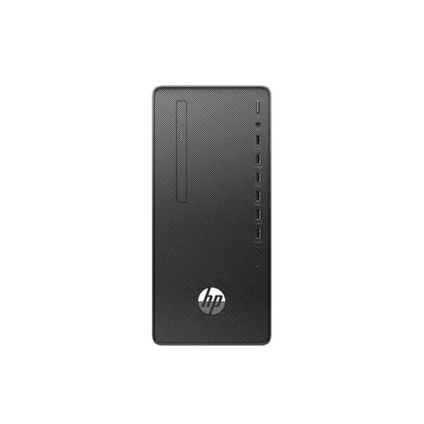 280 Pro G8 MT 455P7PA i5-11500 (8GB / 512GB / GTX1660 / Win10Home) [8GB RAM 추가(총16GB)]