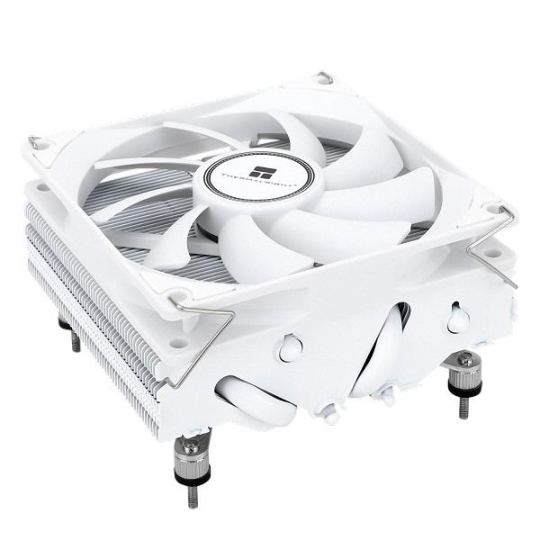 AXP90 -X47 WHITE [CPU쿨러]