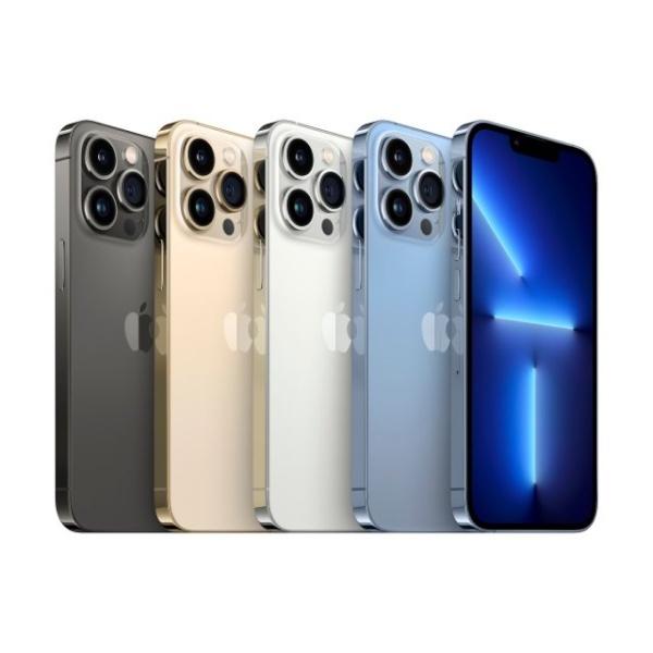 아이폰13프로 (128GB) [자급제폰] [색상선택] [시에라블루/MLVD3KH/A]