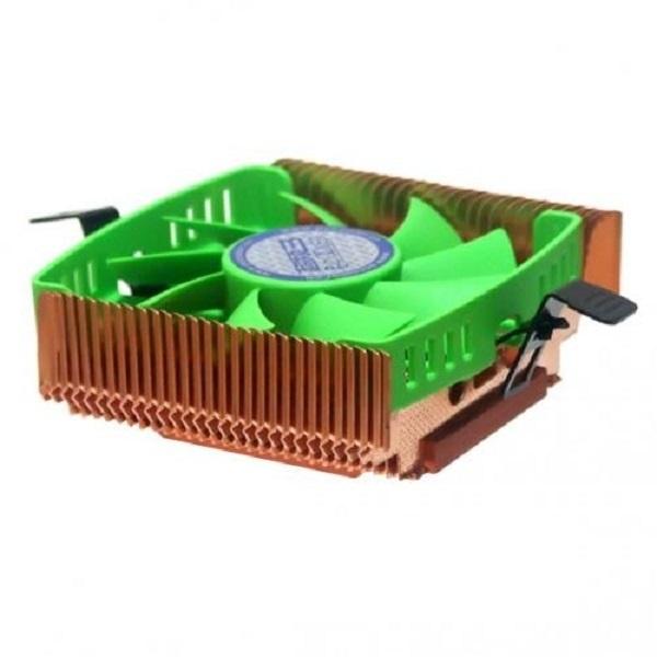 PCCOOLER PCC-34 SLIM [CPU쿨러]