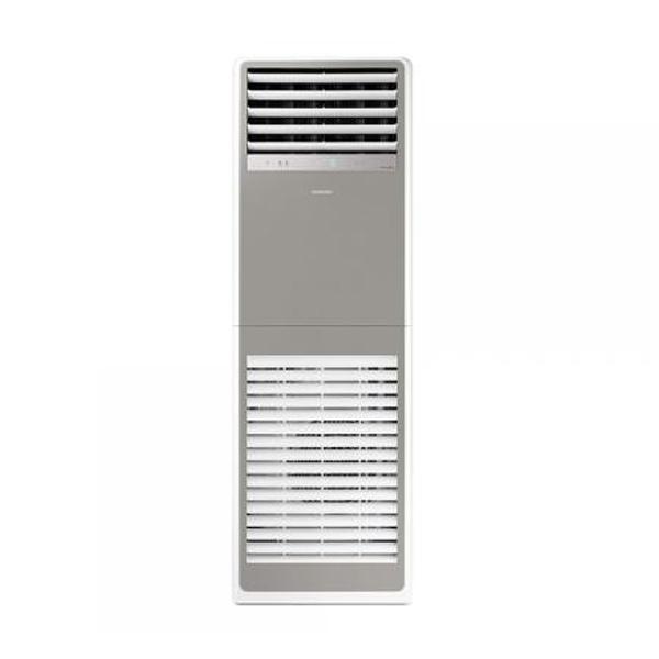 삼성전자 AP110RSPPBH6S 1등급 비스포크 냉/난방 에어컨 그레이 30평형/단상 [기본설치비포함]