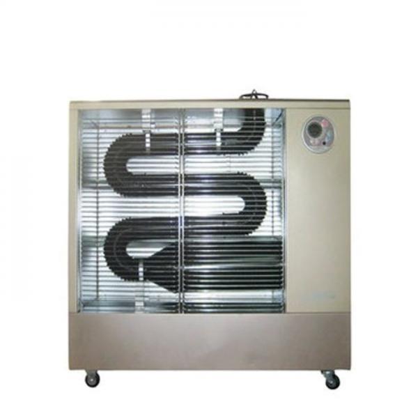 스타리온 원적외선 열풍기 SH-F09SDD [60m² / 10가지 안전시스템 / 3시간 타이머]