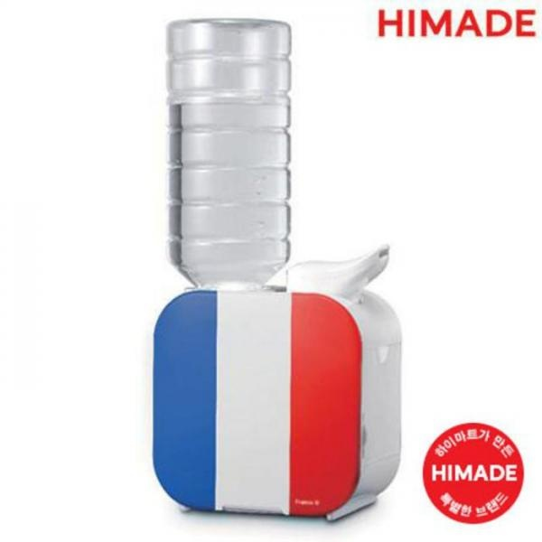 하이메이드 보틀형 가습기 HM-BHU16F02