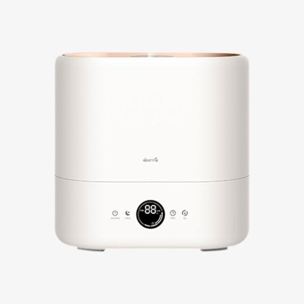 [샤오미 유핀] 디어마 초음파식 대용량 가습기 DEM-ST636
