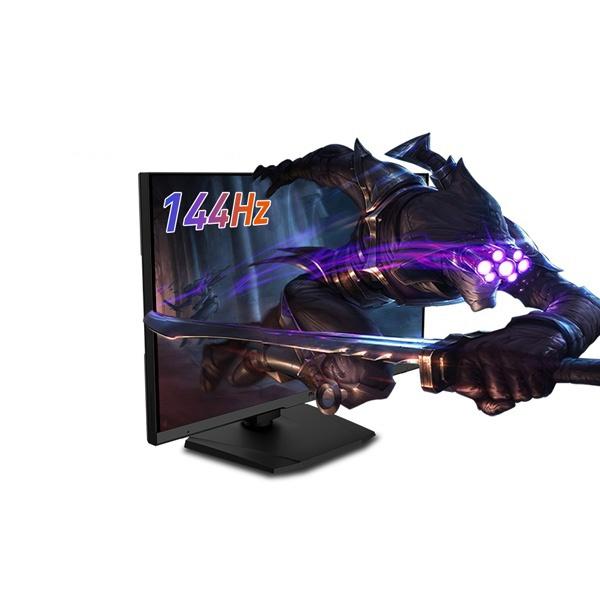 옵틱스 MPG321UR-QD 4K 144 HDR600 퀀텀닷 [무결점]
