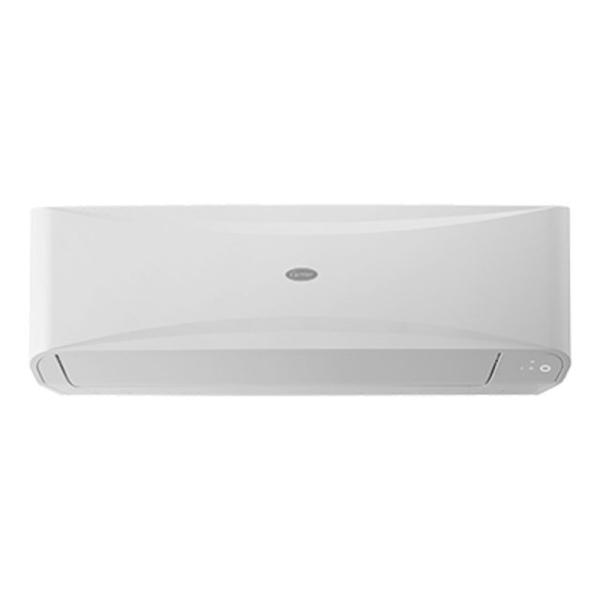 [수도권전용+기본설치포함] 캐리어 인버터 냉난방기 CSV-Q095B 벽걸이 [9평]