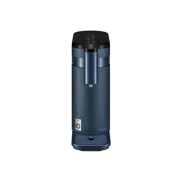 LG 퓨리케어 정수기 WD505AD 상하좌우 방문관리형
