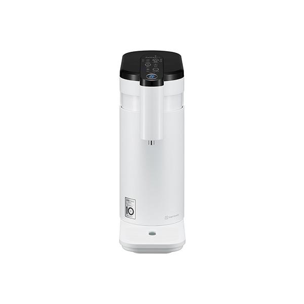 LG 퓨리케어 정수기 WD505AW 상하좌우 방문관리형