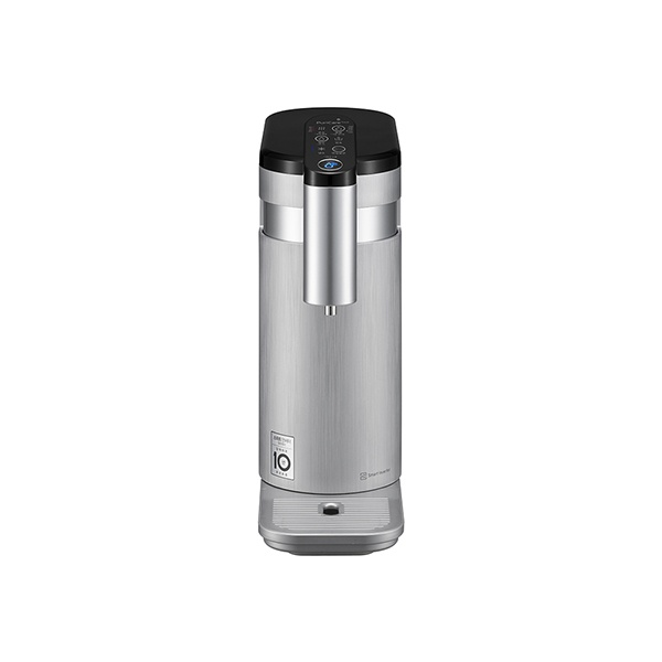 LG 퓨리케어 정수기 WD505AS 상하좌우 방문관리형
