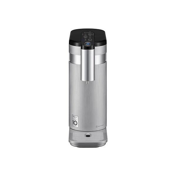 LG 퓨리케어 정수기 WD505AS 상하좌우 자가관리형
