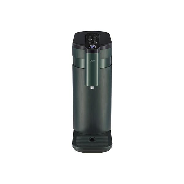 LG 퓨리케어 정수기 오브제컬렉션 WD505AGB 방문관리형