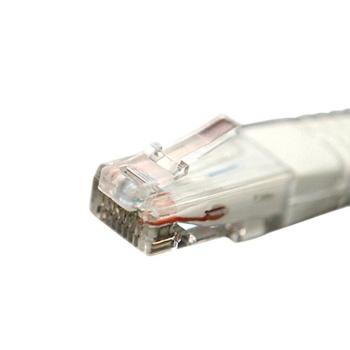 [MachLink] 마하링크 CAT.6 UTP 랜케이블