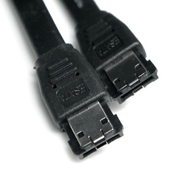 [CableMate] 케이블메이트 eSATA 케이블 1M [CH311]