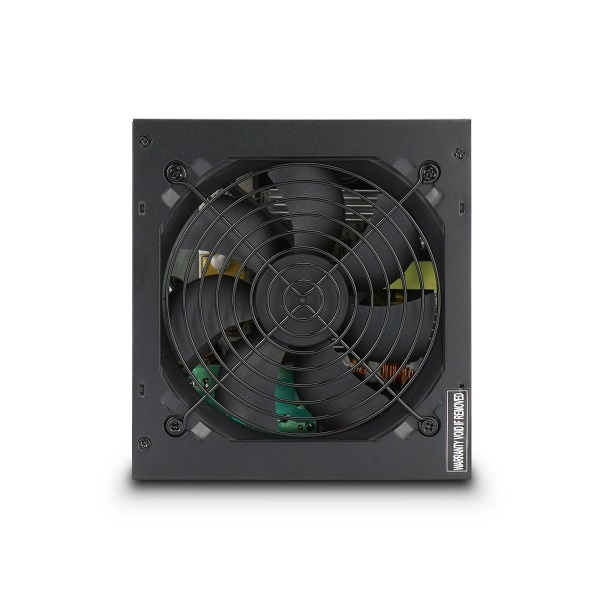 [Topower] TOP-500S 12VSD DUAL POWER NC 벌크 (ATX/500W) [단독모델]