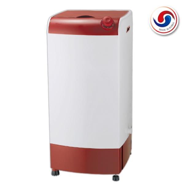 [한일전기] 탈수기 짤순이 WS-7000 [탈수용량:6.2kg]