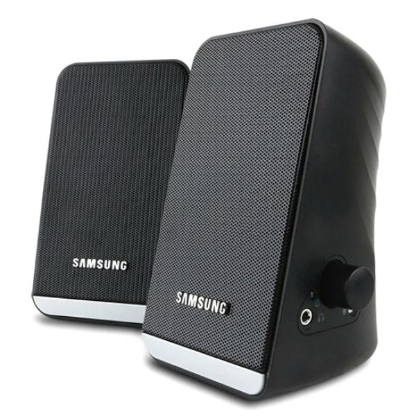 [삼성전자] [2채널스피커] SMS-M80U